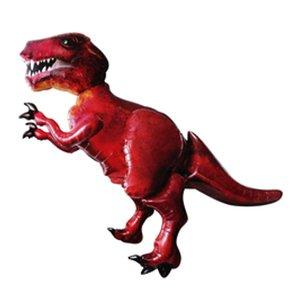Ходячая фигура Динозавр тиранозавр