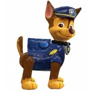 Ходячая фигура Щенячий патруль