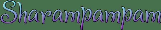 Sharampampam