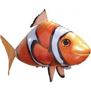 Фигура Летающая рыба Немо