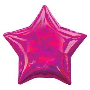 Стандарт звезда