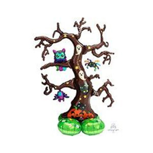 Фигура Дерево