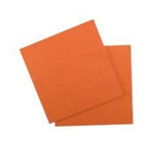 Салфетки Orange